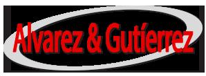 Alvarez & Gutíerrez